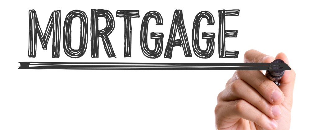 mortgage 2.