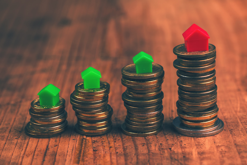 5 Steps To Refinancing A Rental Property